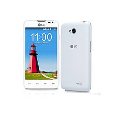 LG L65 (D280)