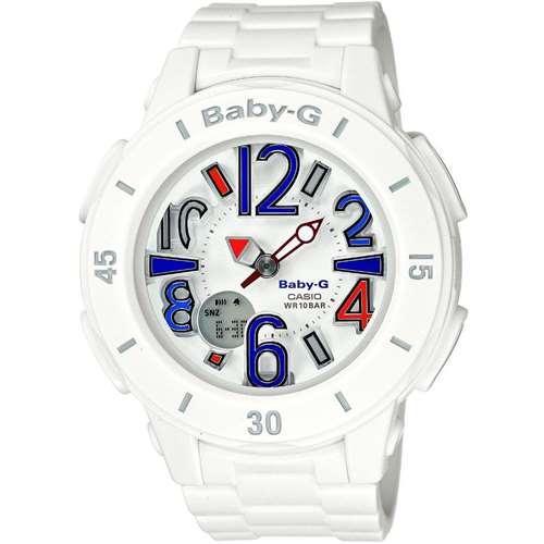 Часы наручные Casio Baby-G BGA-170-7B2ER