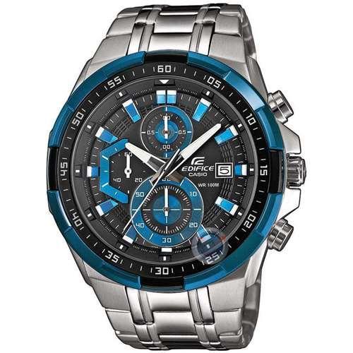 Часы наручные Casio Edifice EFR-539D-1A2VUEF