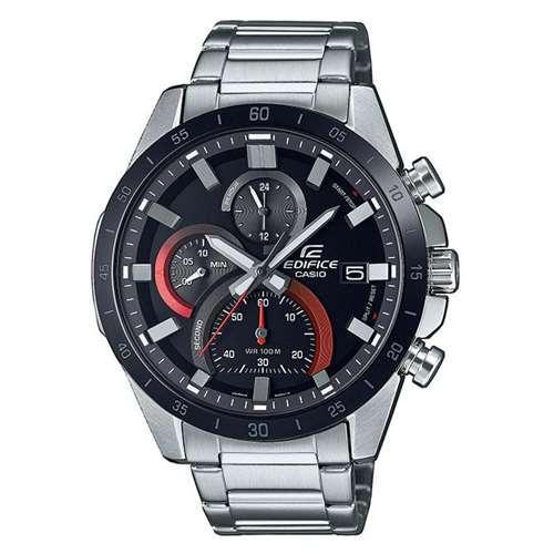 Часы наручные Casio Edifice EFR-571DB-1A1VUEF