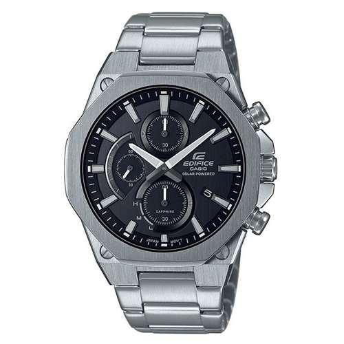 Часы наручные Casio Edifice EFS-S570D-1AUEF