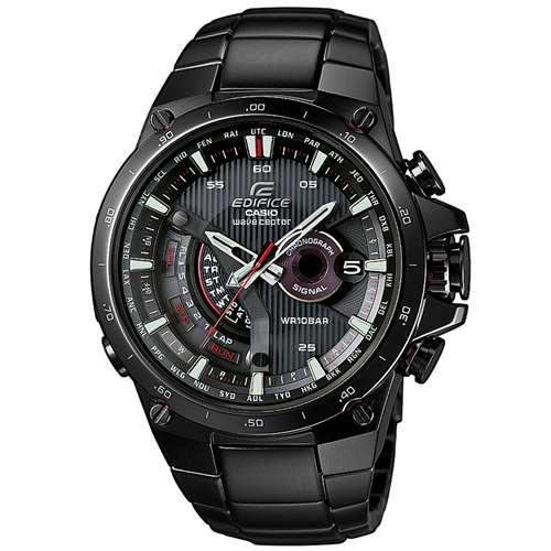 Часы наручные Casio Edifice EQW-A1000DC-1AER