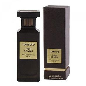 Парфюмерная вода Tom Ford Noir de Noir унисекс, 100 мл