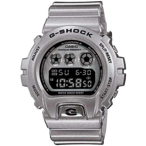 Часы наручные Casio G-Shock DW-6930BS-8ER