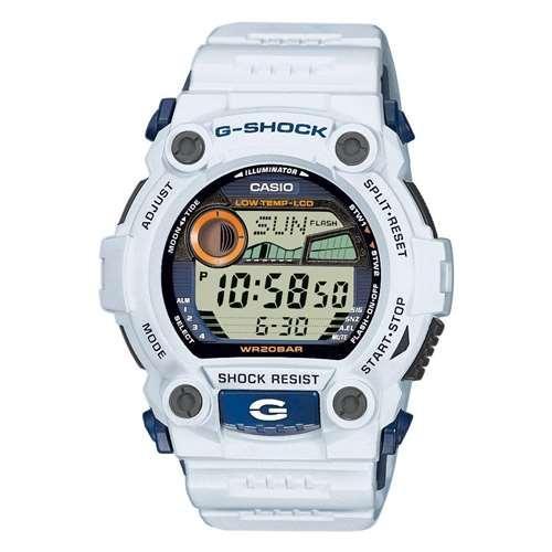 Часы наручные Casio G-Shock G-7900A-7ER