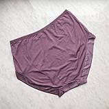 Женские трусики БАМБУК #9504, фото 2