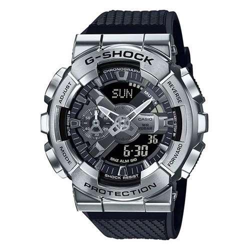 Часы наручные Casio G-Shock GM-110-1AER