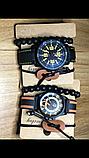 Спортивные часы PINBO, фото 4