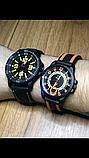 Спортивные часы PINBO, фото 5