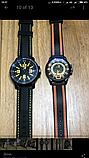 Спортивные часы PINBO, фото 6
