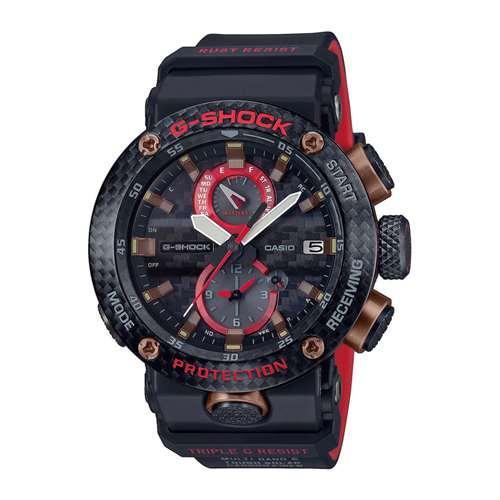 Часы наручные Casio G-Shock GWR-B1000X-1AER