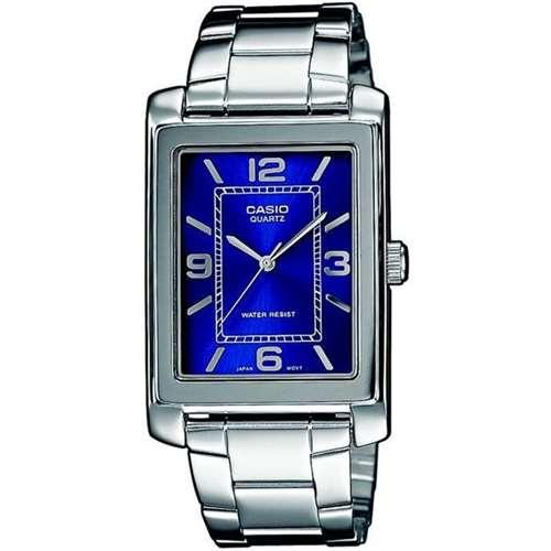 Часы наручные Casio MTP-1234D-2AEF