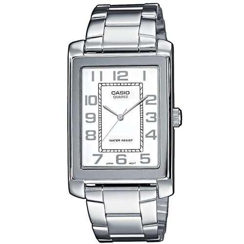 Часы наручные Casio MTP-1234D-7BEF