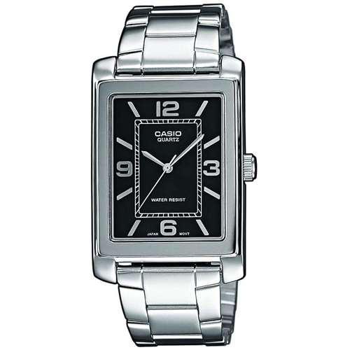 Часы наручные Casio MTP-1234PD-1AEF