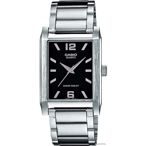 Часы наручные Casio MTP-1235D-1AEF