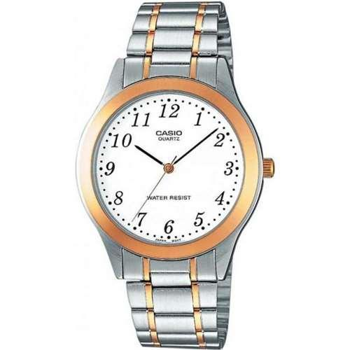 Часы наручные Casio MTP-1263G-7BEF