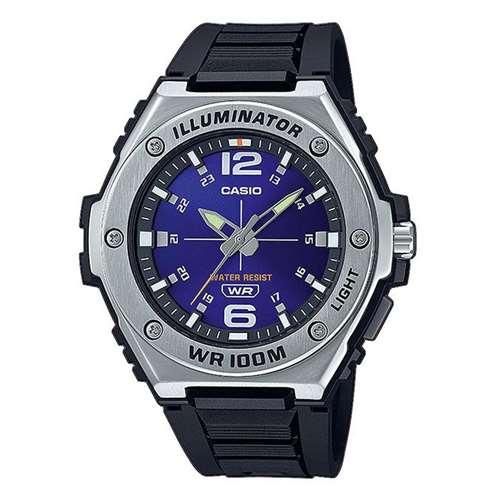 Часы наручные Casio Collection MWA-100H-2AVEF