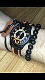 Спортивные часы PINBO, фото 3