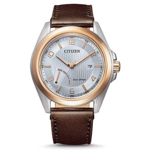 Часы наручные Citizen AW7056-11A