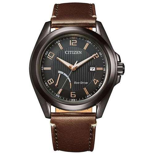 Часы наручные Citizen AW7057-18H