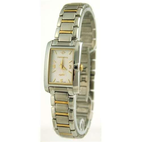 Часы наручные женские Continental 5301-247