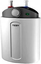 Водонагреватель TESY Compact GCU 0615 M01 RC (под) 420143