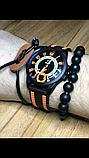 Спортивные часы PINBO, фото 2