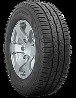 Зимняя легковая шина Toyo Observe Van 215/75 R16C 116/114R