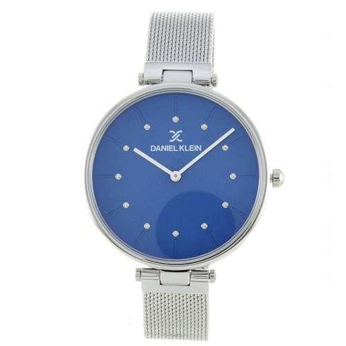 Часы наручные Daniel Klein DK12087-6