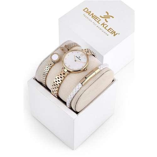 Часы наручные Daniel Klein DK12102-2