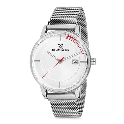 Часы наручные Daniel Klein DK12105-1