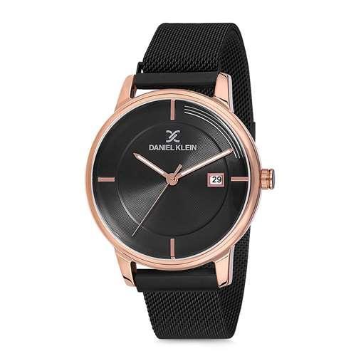 Часы наручные Daniel Klein DK12105-5