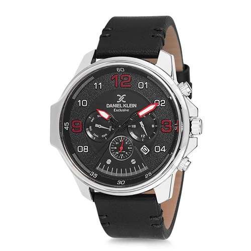 Часы наручные Daniel Klein DK12117-1
