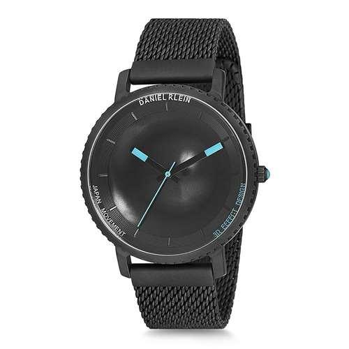 Часы наручные Daniel Klein DK12124-3