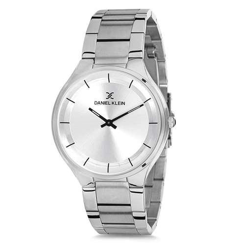 Часы наручные Daniel Klein DK12128-1