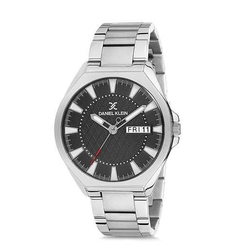 Часы наручные Daniel Klein DK12139-2