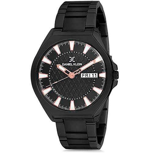 Часы наручные Daniel Klein DK12139-5