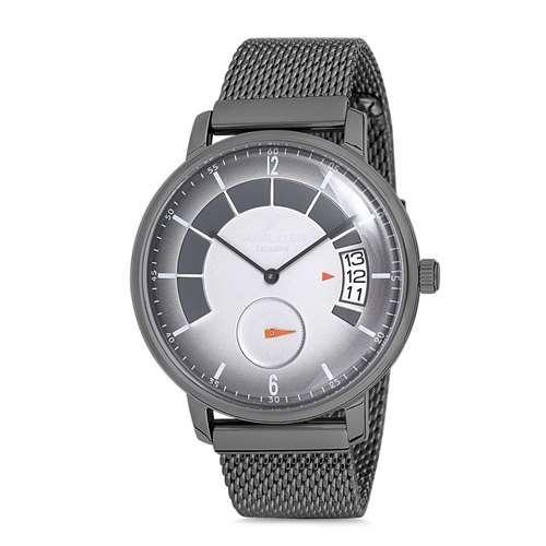 Часы наручные Daniel Klein DK12143-5