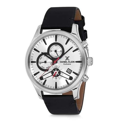 Часы наручные Daniel Klein DK12156-1