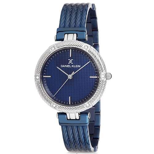 Часы наручные Daniel Klein DK12193-2
