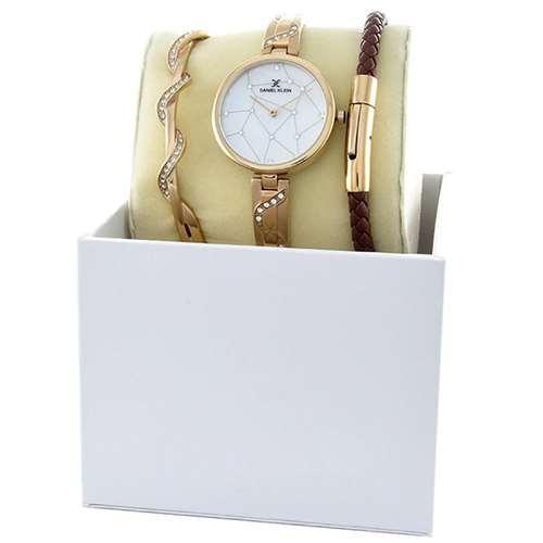 Часы наручные Daniel Klein DK12212-4
