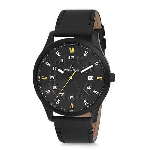 Часы наручные Daniel Klein DK12218-4