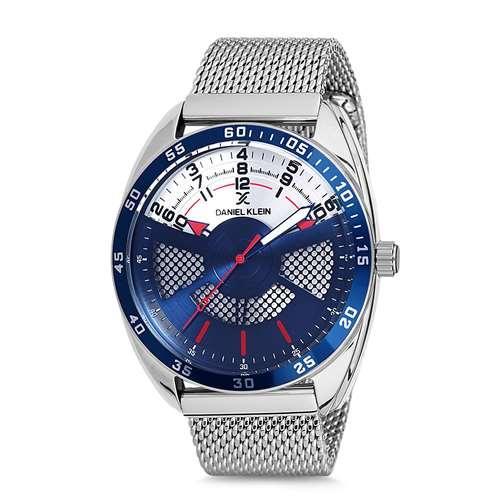 Часы наручные Daniel Klein DK12221-2