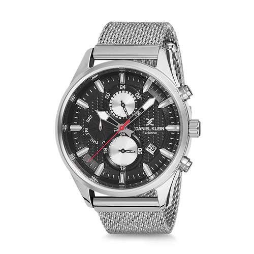 Часы наручные Daniel Klein DK12222-2