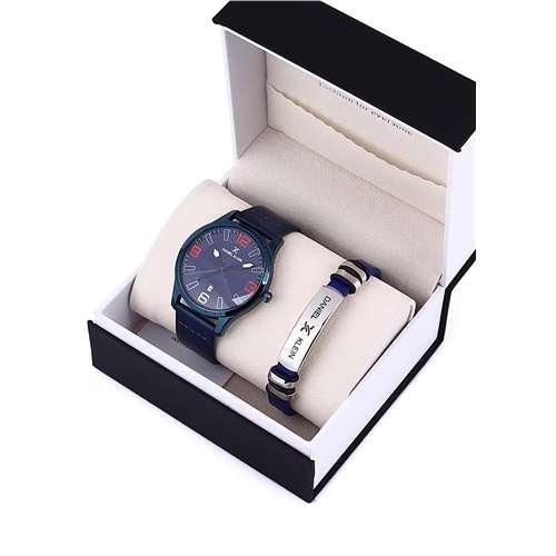 Часы наручные Daniel Klein DK12235-3