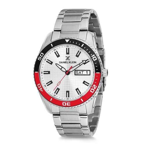 Часы наручные Daniel Klein DK12237-1
