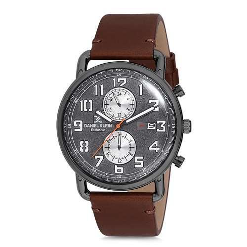 Часы наручные Daniel Klein DK12245-3