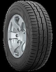 Зимняя легкогрузовая шина Toyo Observe Van 235/65 R16C 121/119S