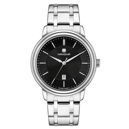 Часы наручные Hanowa 16-5087.04.007