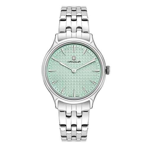 Часы наручные Hanowa 16-7092.04.059
